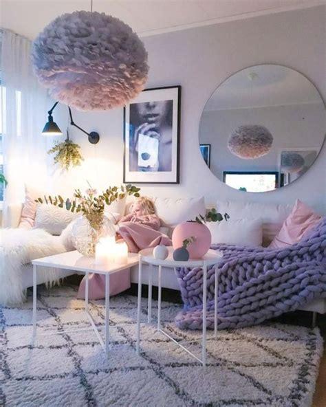 apartment color schemes ideas  pinterest