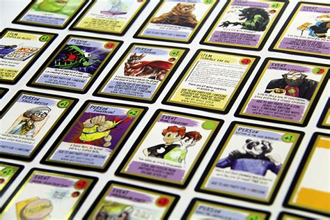 print card games online custom card game printing create your card game with