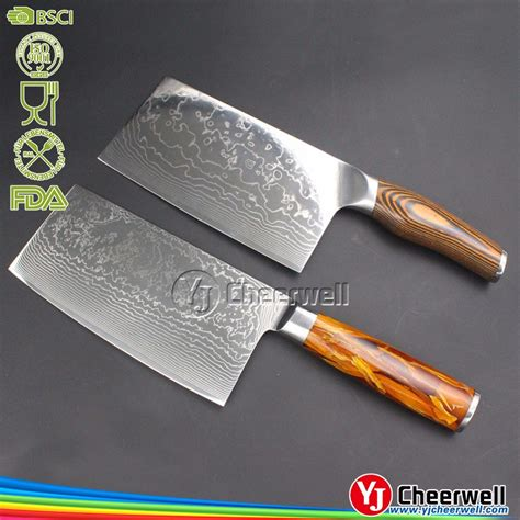 kitchen knife chopper cleaver butcher knife buy