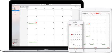 Calendar Ios Ios Android 一鍵加入2017人事行政休假日曆與開啟台灣農曆連假 瘋先生