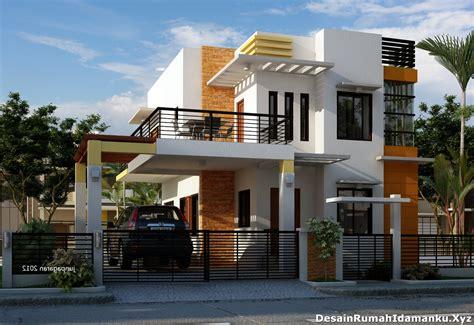 desain rumah elit 30 desain rumah para artis indonesia desain rumah para