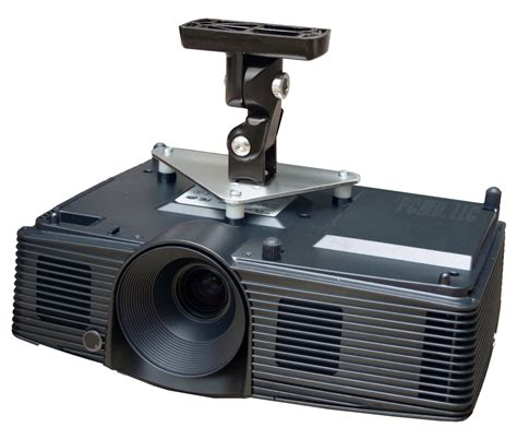 Hitachi Projector Ceiling Mount projector ceiling mount for hitachi cp x5550 x8150 x8160