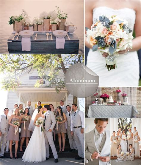 october wedding colors pantone colors confirmed for fall 2014 wedding trends