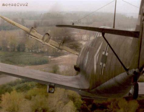 wwii 1939 bomber pzl 37 ã å losã books pin by gemstone graphic design studio on luftwaffe wwii