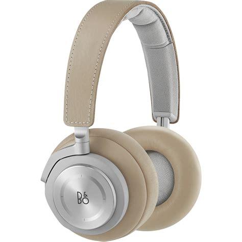 Bo Play By Olufsen H6 Ear Headphones 2nd Original b o play by olufsen b o play h7 wireless 1643946