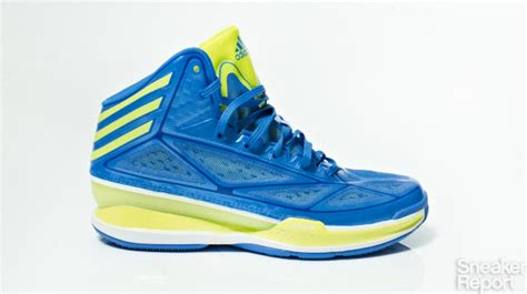 best basketball shoes for a point guard the best basketball shoes for point guards complex