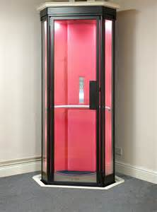 elevator for house lifestyle home elevator for the home pinterest
