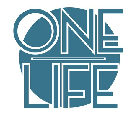 Wonderful Peninsula Covenant Church #3: One-Life-Logo-01-1024x866.png