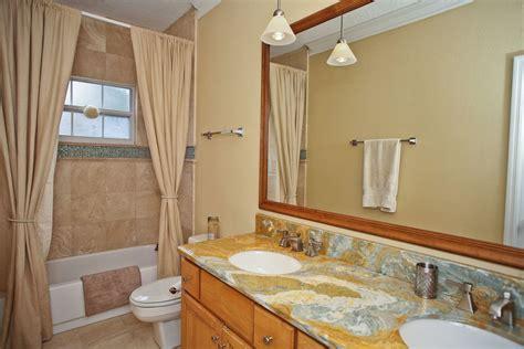 bathroom configurations 100 most popular granite countertop colors popular