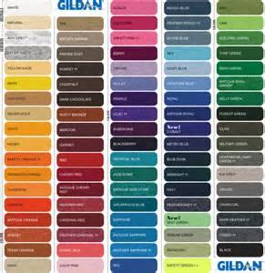 gildan t shirt color chart gildan classic fit dryblend 174 aztec promotional
