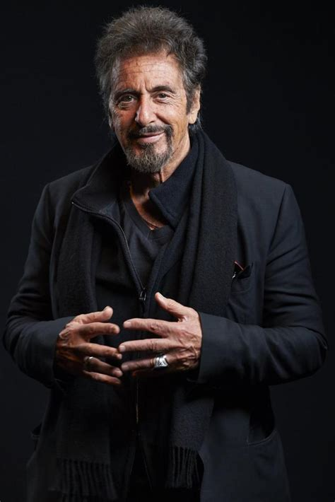 best al pacino al pacino s 15 best performances and a few not as