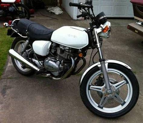 1978 honda hawk 1978 honda hawk 400 motorcycle things that go