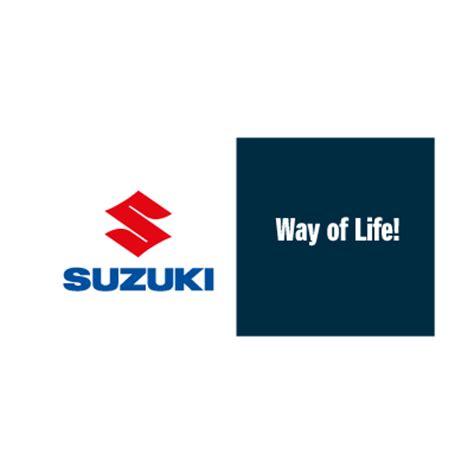 logo suzuki vector suzuki logos in vector format eps ai cdr svg free