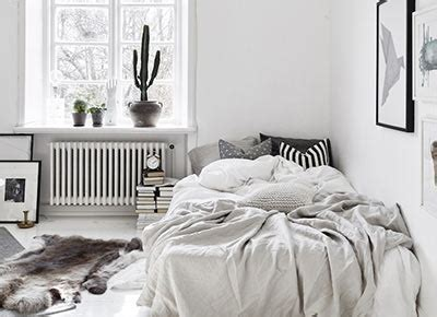 how to be better in bed for your man is an unmade bed better for your health home purewow