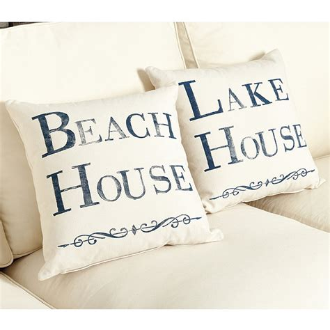 ballard design pillows getaway pillows ballard designs