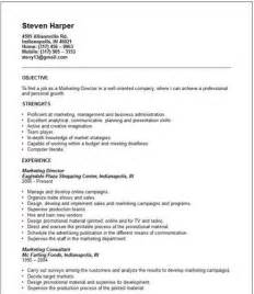 Job Resume View by How They View Resumes And Online Profiles