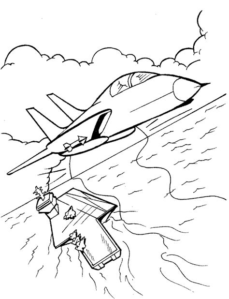 army coloring pages coloring pages coloring pages to print