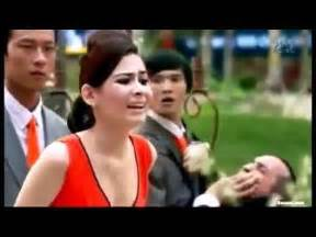 film bioskop indonesia komedi 2016 film komedi gokil 2 di bioskop indonesia 2016 dc 27 youtube