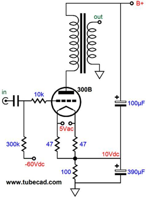 fixed bias cathode resistor fixed bias cathode resistor 28 images ultra linear bf sf bassman fenderguru ultra linear