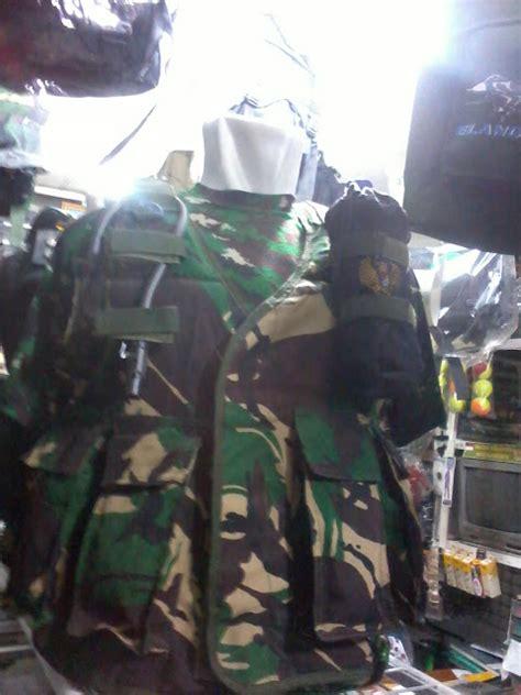 Jaket Persit Terbaru arema sport army and sport rompi serbu loreng jatah tni