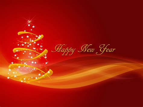 wallpaper for pc happy new year best desktop hd wallpaper happy new year photo desktop
