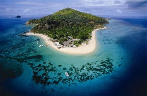 of country our trip to help our island dominica devastated by hurricane books turtle island fiji favorite places spaces