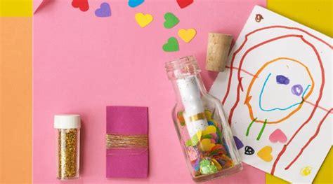 Idee De Cadeau Pour La Fete Des Pere A Faire Soit Meme by Cadeau Fete Des M 232 Res Id 233 E Cadeau Et Bricolages Enfant