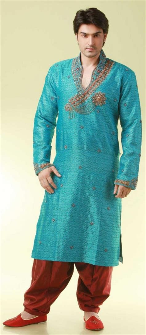 latest kurta pattern man latest mens kurta designs images wallpaper hd