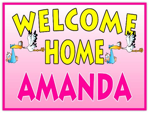 home   home sign templates templates