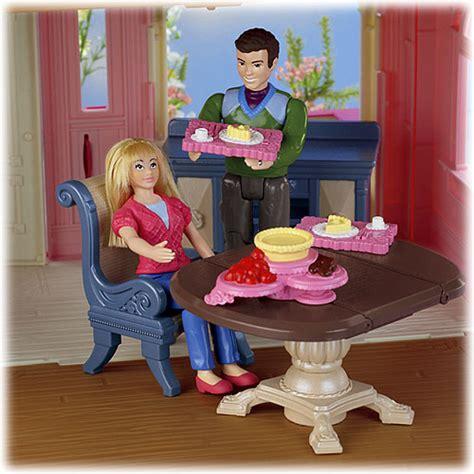 Loving Family Dining Room by Loving Family Dining Room