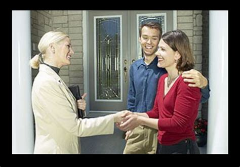 fastest way to sell a house quickest way to sell a house sellers should be aiming for