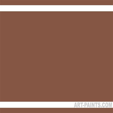 warm brown standard airbrush spray paints amr 531 warm brown paint warm brown color