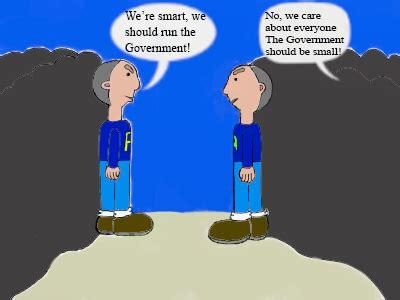 federalist  anti federalist  fluffycat  deviantart