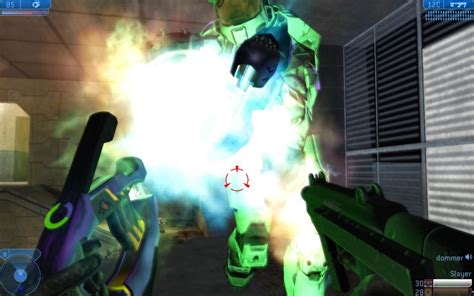 Halo 2 For Vista Delayed Due To Hilarious Partial by Pc Halo 2 Delayed Refinement Reasons