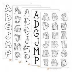 free doodle dot font doodle dot font