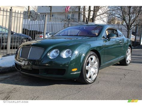 green bentley green bentley related keywords green bentley
