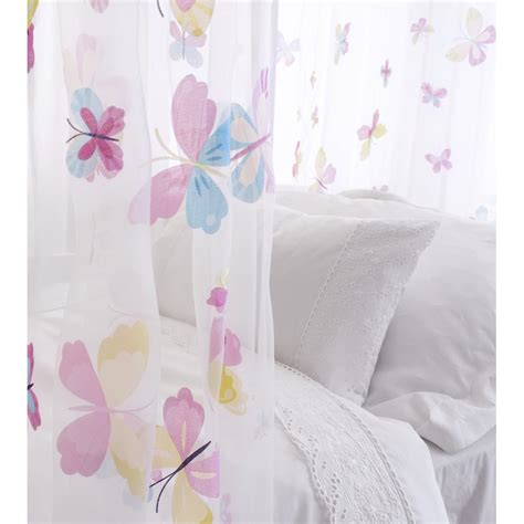 Poster Canopy Bed canopy four poster butterfly bed