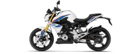 Bmw Motorrad Sunderland by Bmw Motorrad Offers Cooper Bmw Part Of Inchcape