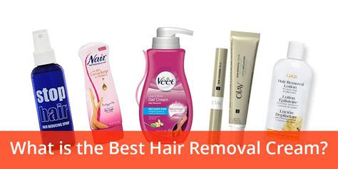 whats the best thing to remove hairs for mens good 5 best permanent hair removal creams for all kind of skin