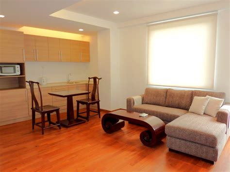 Cheap Serviced Studio Apartments In Singapore | cheap serviced studio apartments in singapore