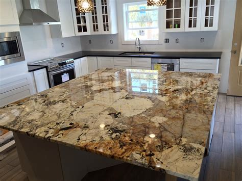 Granite Countertops Ga by Granite Depot Ga Localdatabase