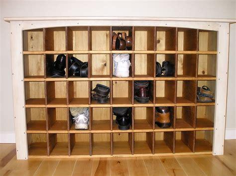 Best Shoe Rack For Closet by Shoe Racks For Closets Home Design Ideas