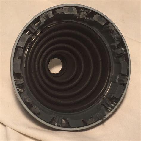 custom rubber sts san francisco fs gen1 custom rubber shift boot motoring alliance