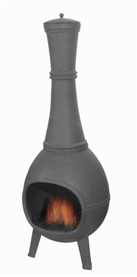 Chiminea Nz by Cast Iron Chiminea Tch030l Id 3912723 Product Details