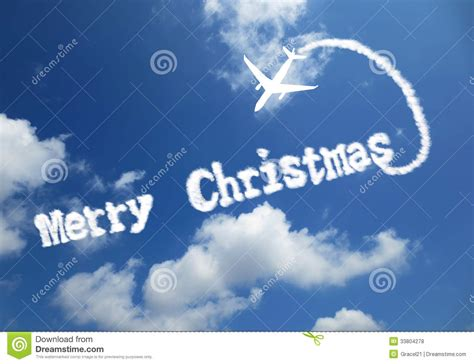 merry christmas royalty  stock  image