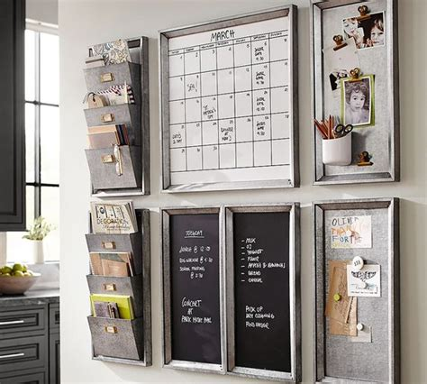 home office organizers home office organizer tips for diy home office organizing