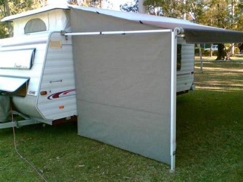 how to make a trailer awning homemade cargo trailer awning crazy homemade