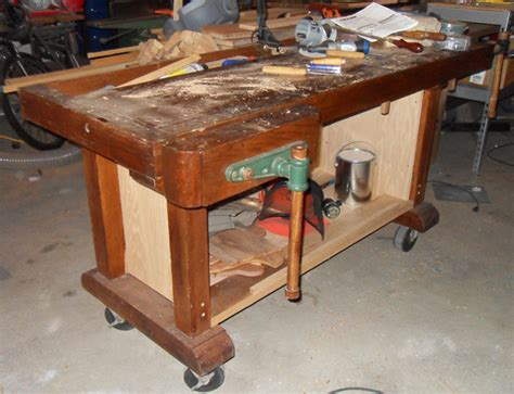 bench magazine may 2015 page 249 woodworking project ideas