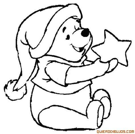 winnie pooh para pintar az dibujos para colorear dibujos de winnie pooh dibujos
