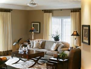 Warm neutral paint colors for living room wainscoting basement modern